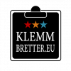 klemmbrettereu-facebook-logo